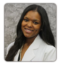 Dr. Erin B. Bowman, Atlanta Breast Care Specialists