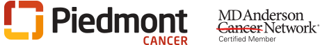 MD Anderson Cancer Network Certified Member